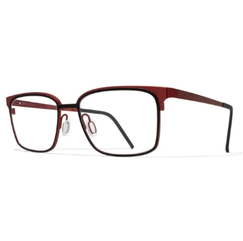 Blackfin Lexington Eyeglasses